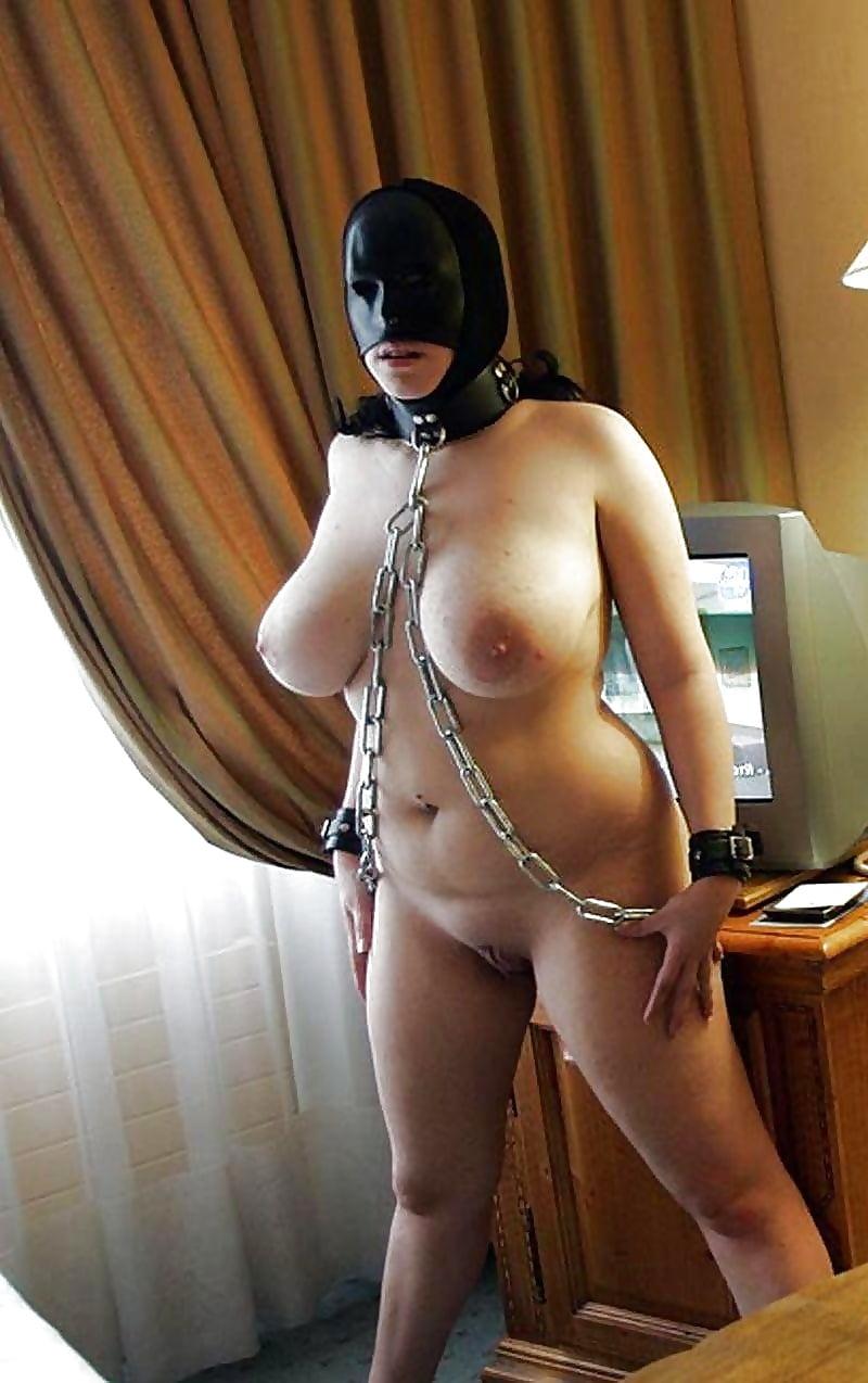 Amateur real slavegirls, vanessa paradis photos nude