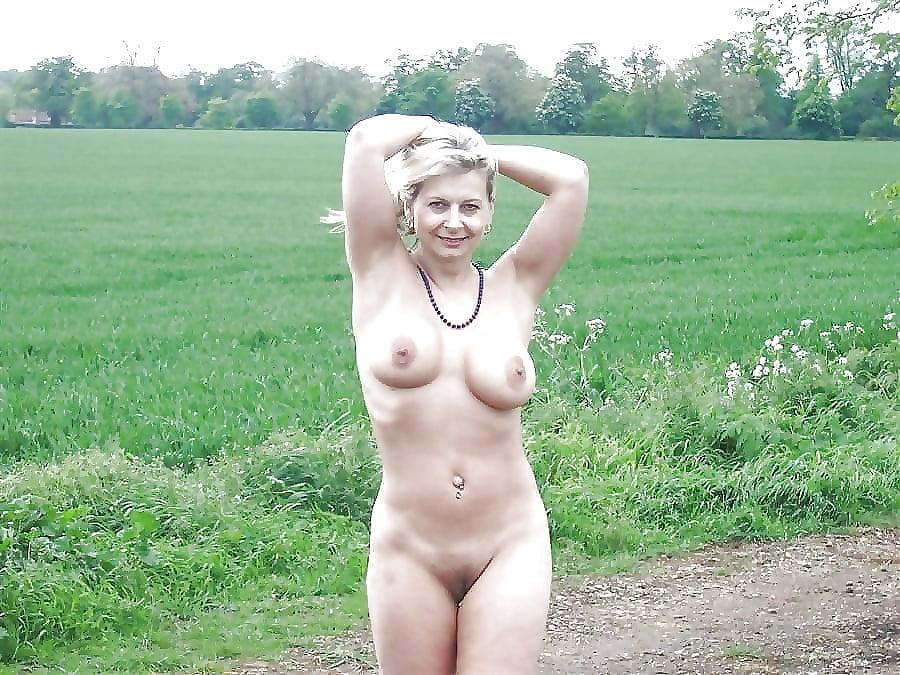 Фото Видео Обнаженных Русских Женщин