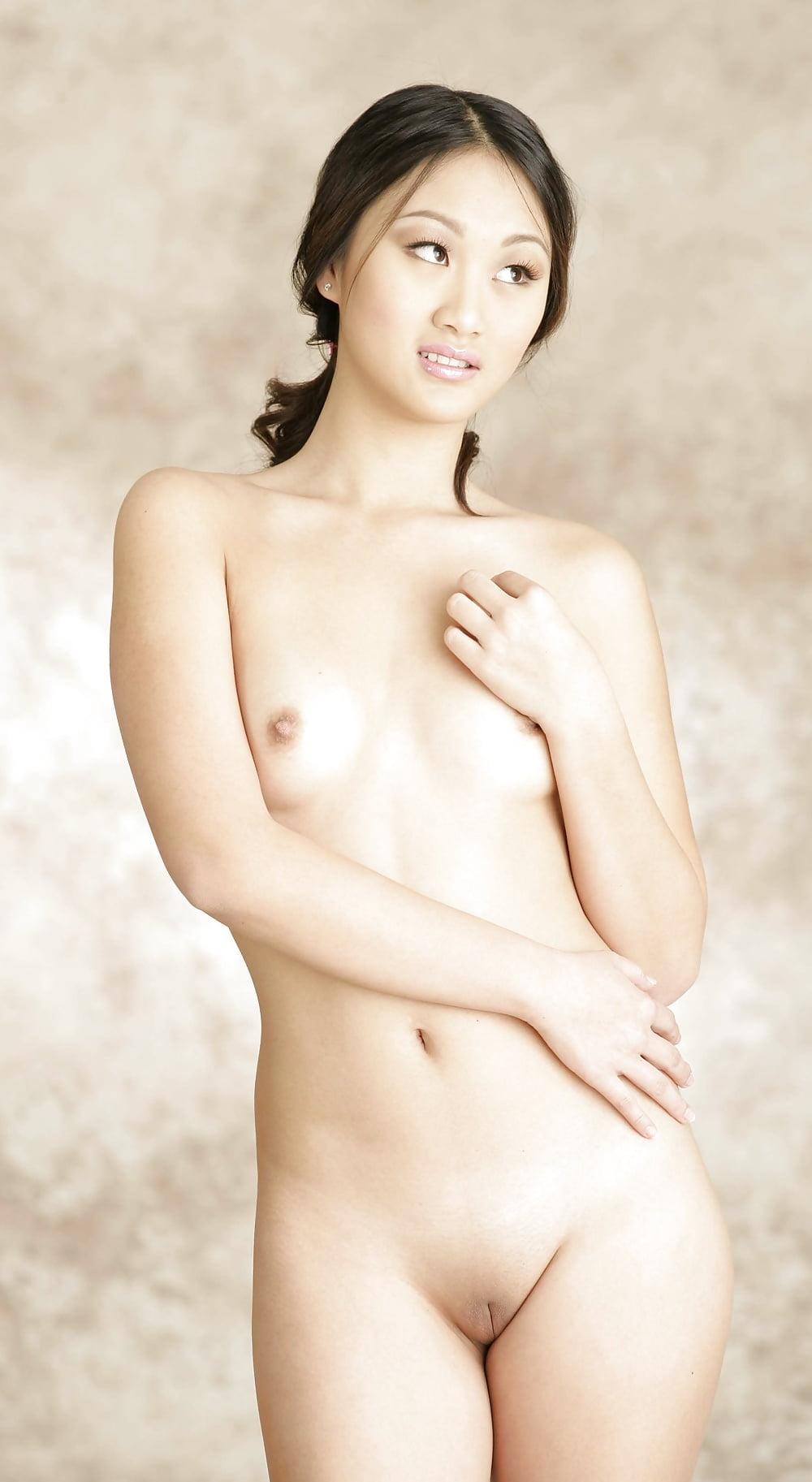 norah-asian-nude