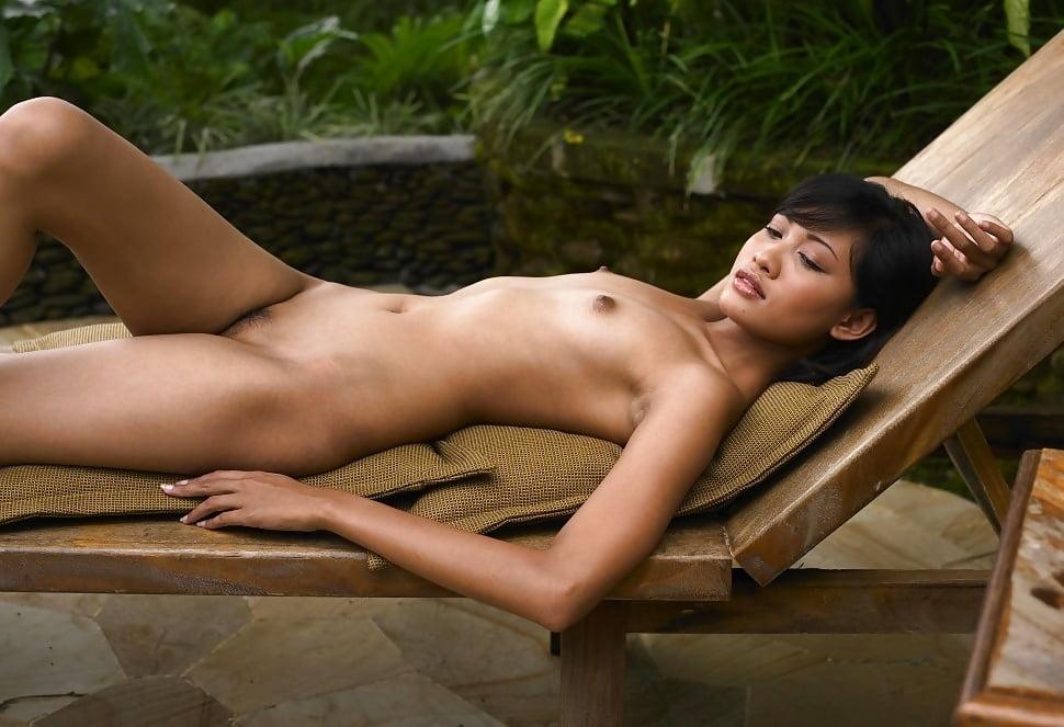 Super sexy thai bali