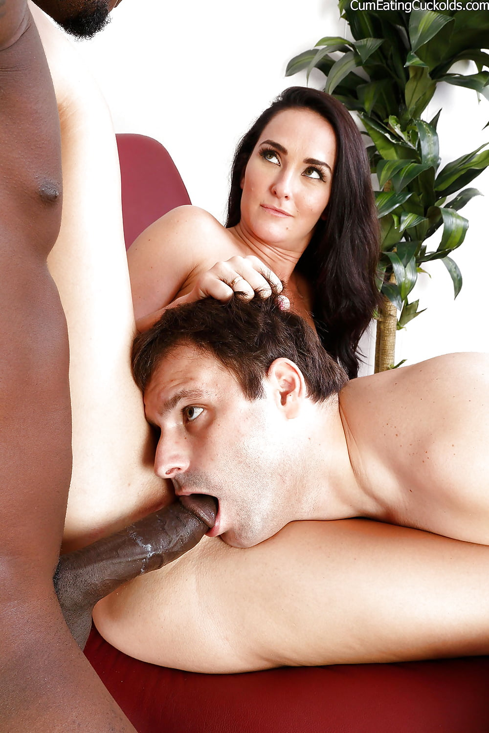 British Indian Cuckold Part Two