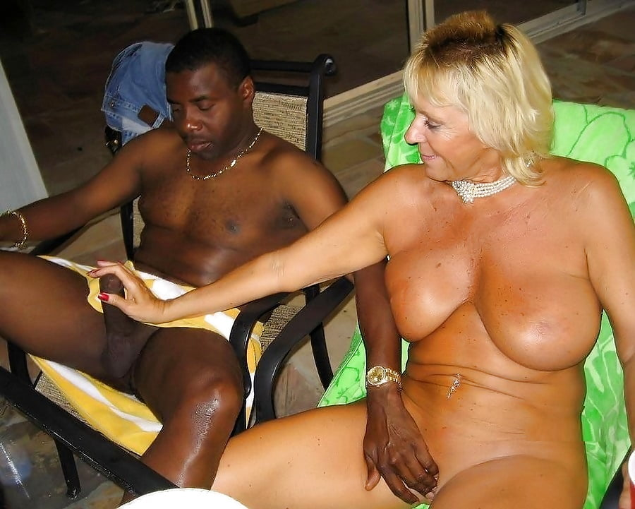 Her first black guy milf nude hot milfs hotwives and cuckold stories
