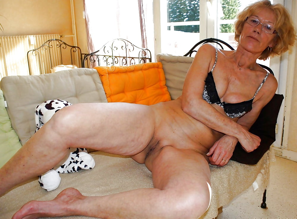 friday-old-granny-amateur-vids-dick