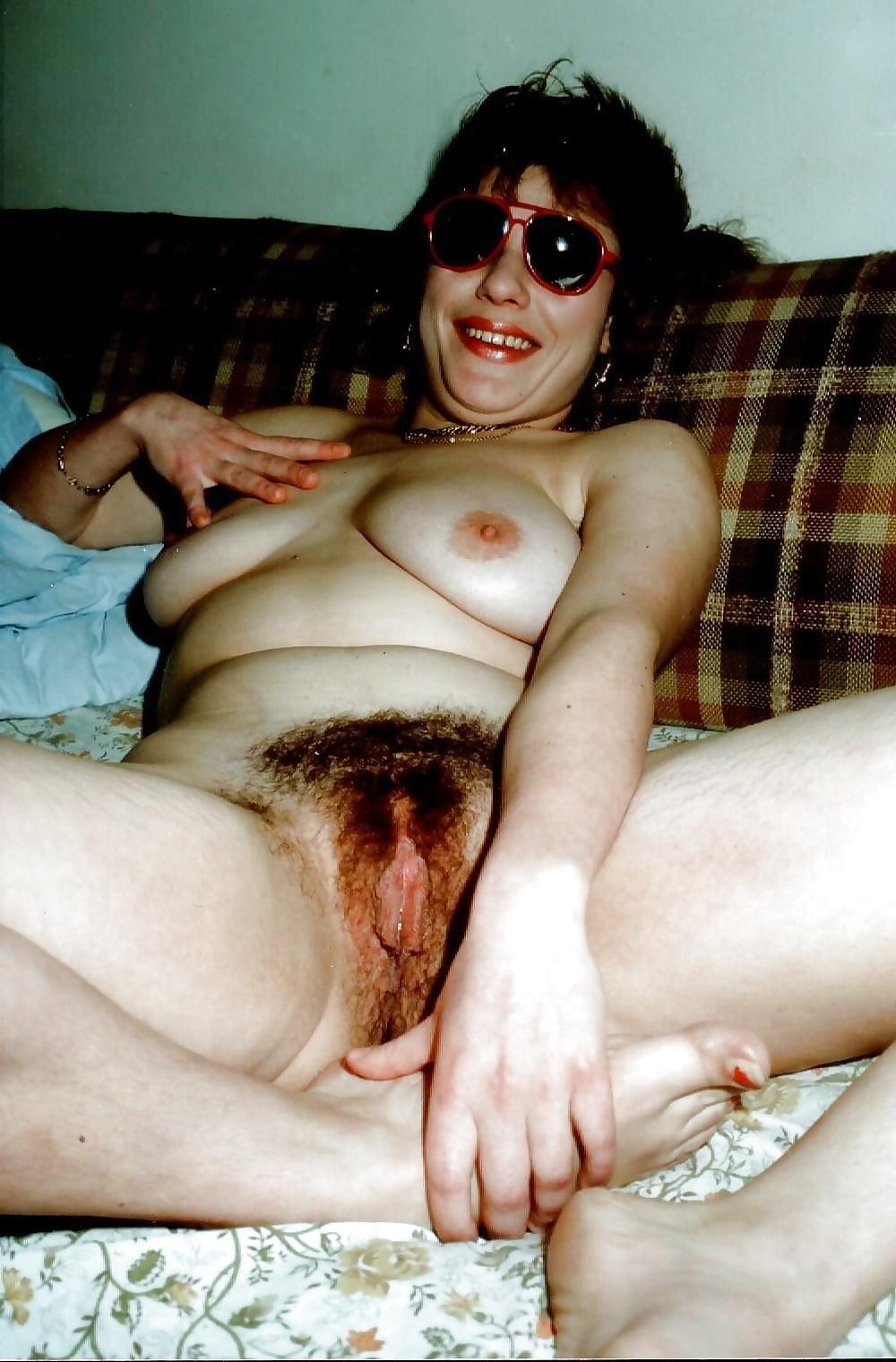 Пизды пожилых советских женщин порно фото