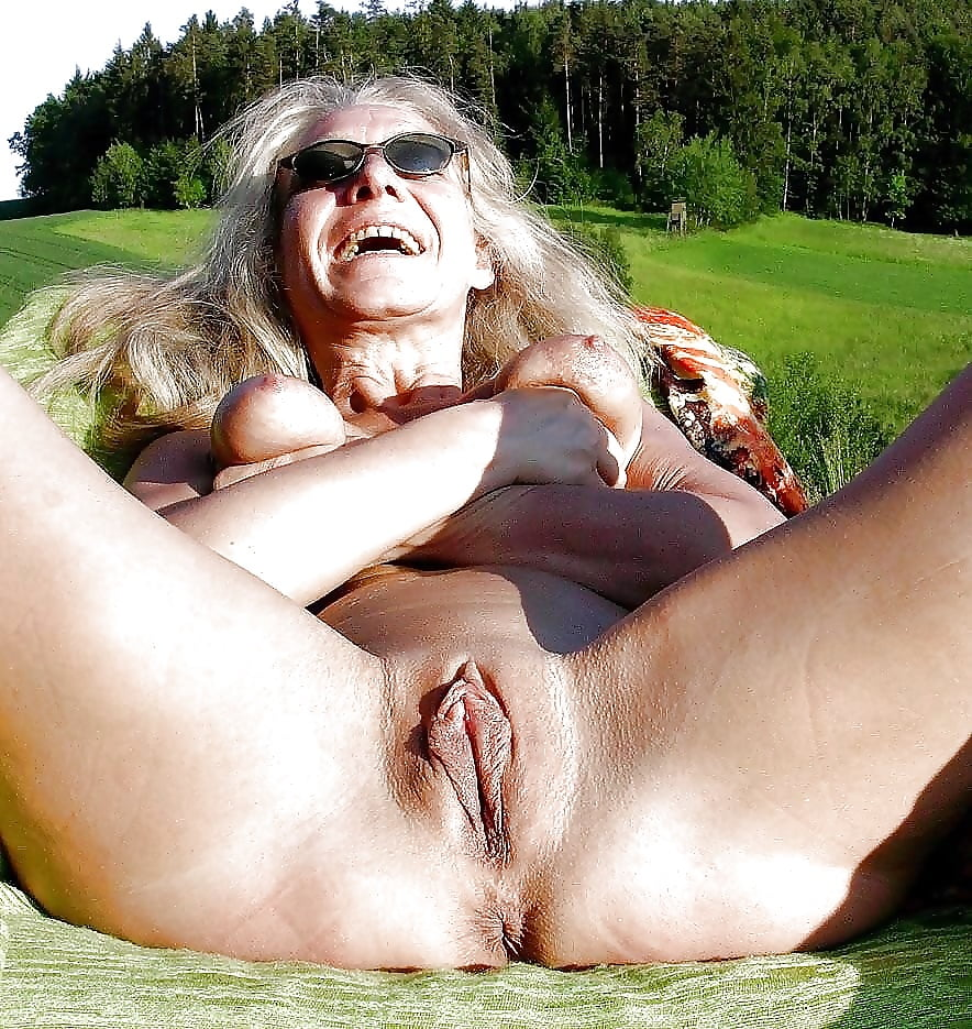 foto-golih-starih-razvratnih-bab-porno