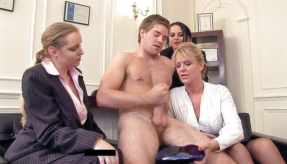 Jerky Best Porn Pics