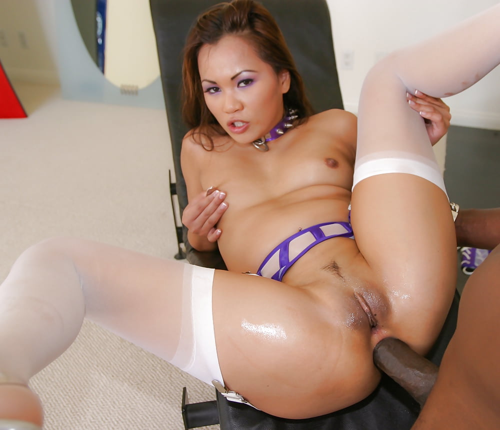 Sabrina sweet in bomb ass white booty scene anal sex gif interracial