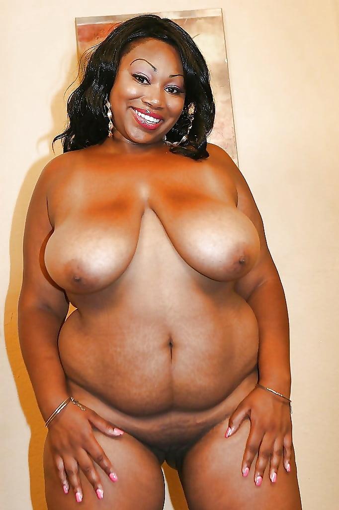 Free fat black sex pics