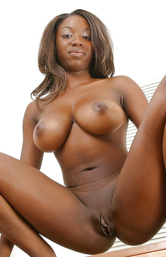 Beautiful black women beautiful hips black girls big black sexy ebony black diamonds black beauty girls comment