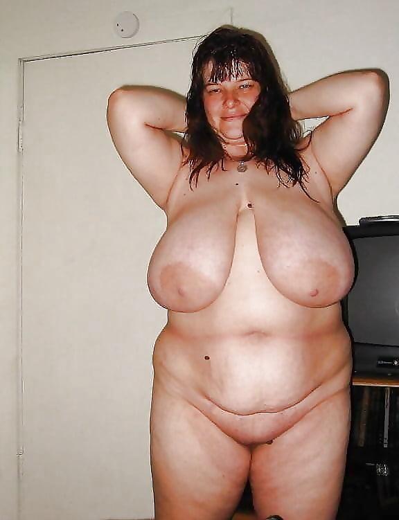 fat-saggy-pussy-menstrual-porn