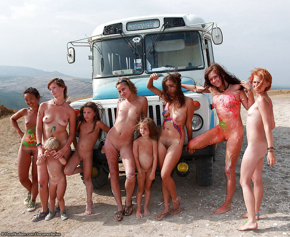 post-your-nudist-pireds-girls-porn