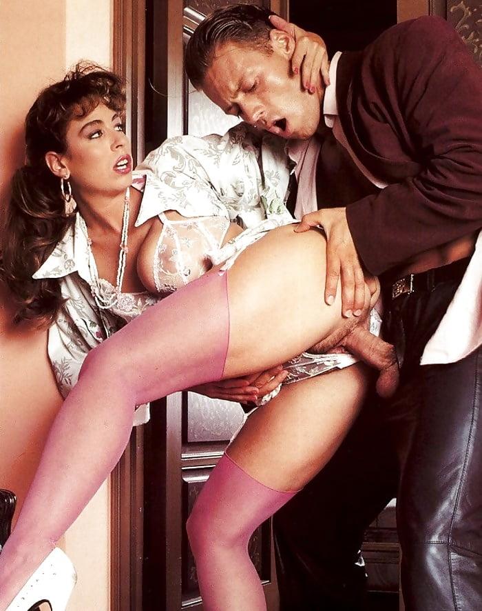 итальянское домашнее порно онлайн - 6
