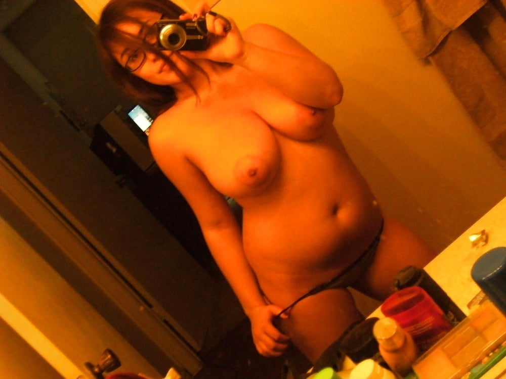 Thick self shot pussy, disabled girls sex porn