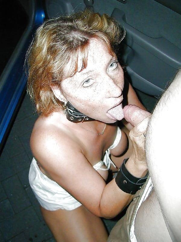 Dolly Riesenschwanz Braungebrannt Wichsen