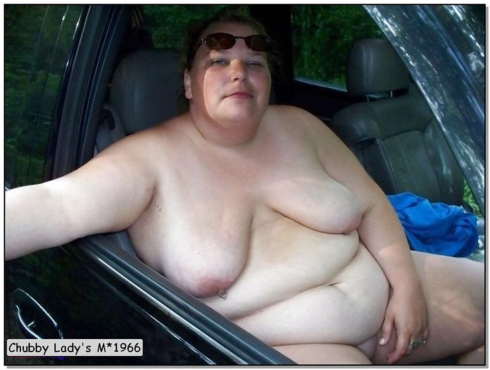 толстые американки голые выбор видеоматериала