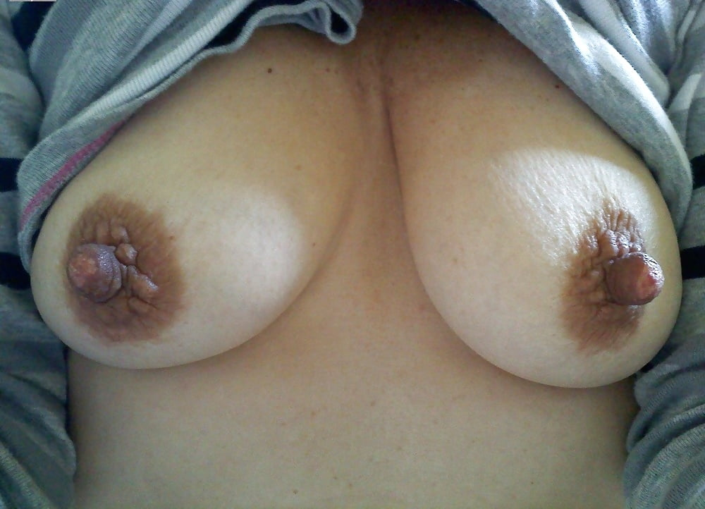 Big long nipples video wife holland