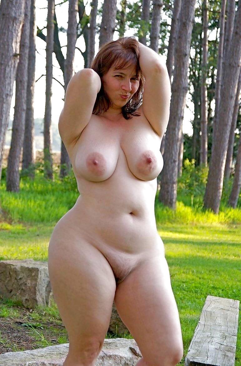 толстенькие голые телки смотря