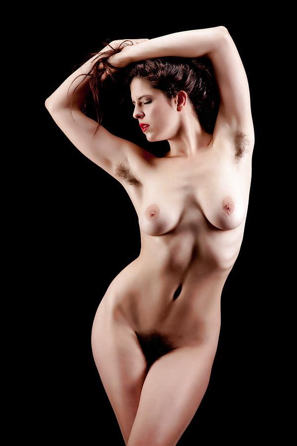 Sleep assualt nude sex porn images casual sex perth