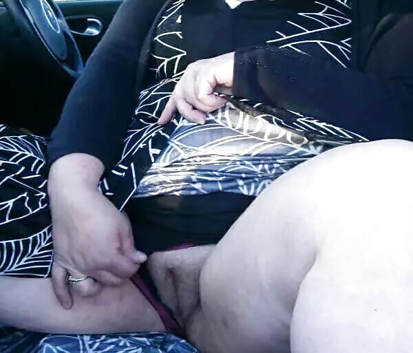 tubidy turbanli porno