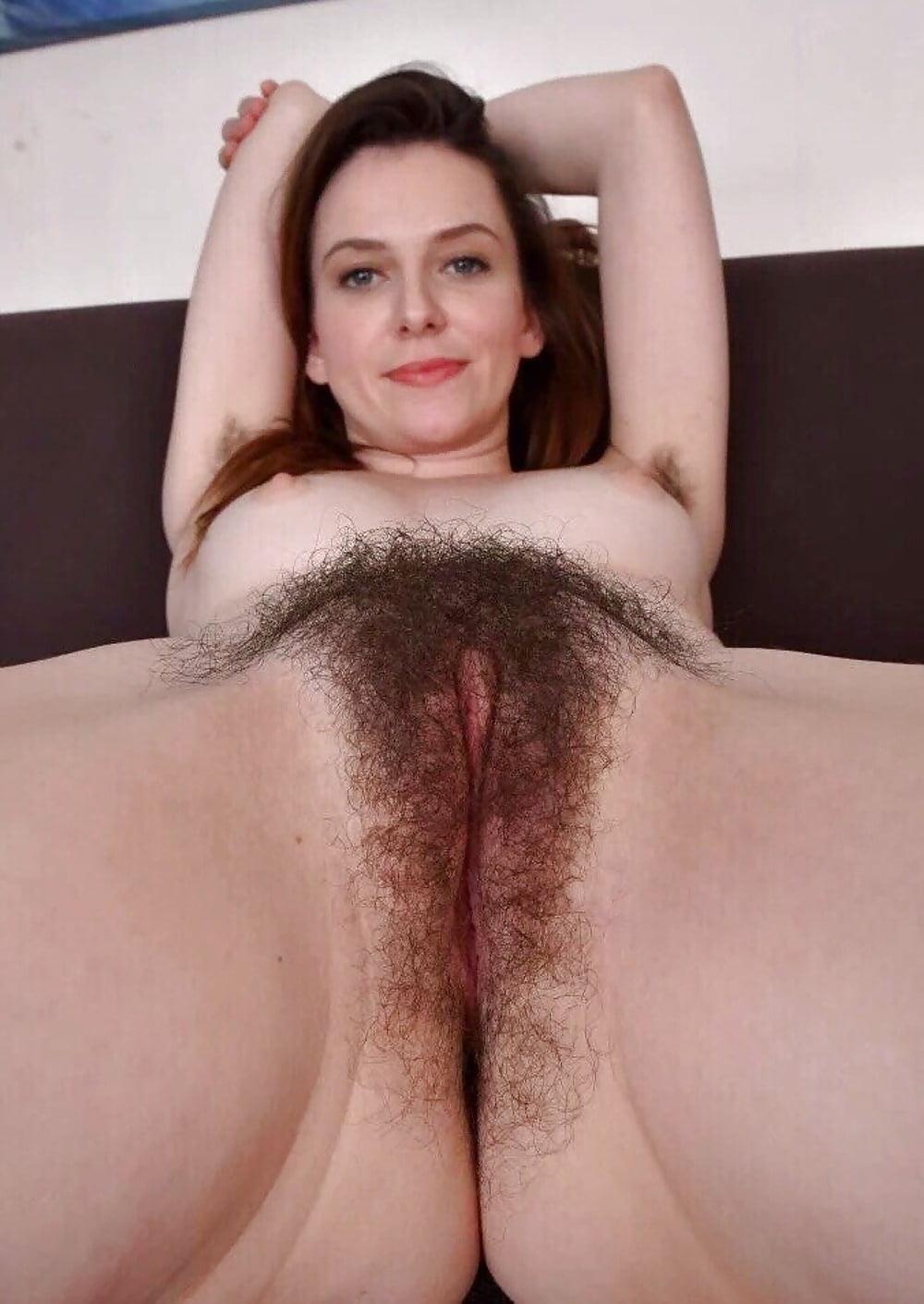 Hairy spurge