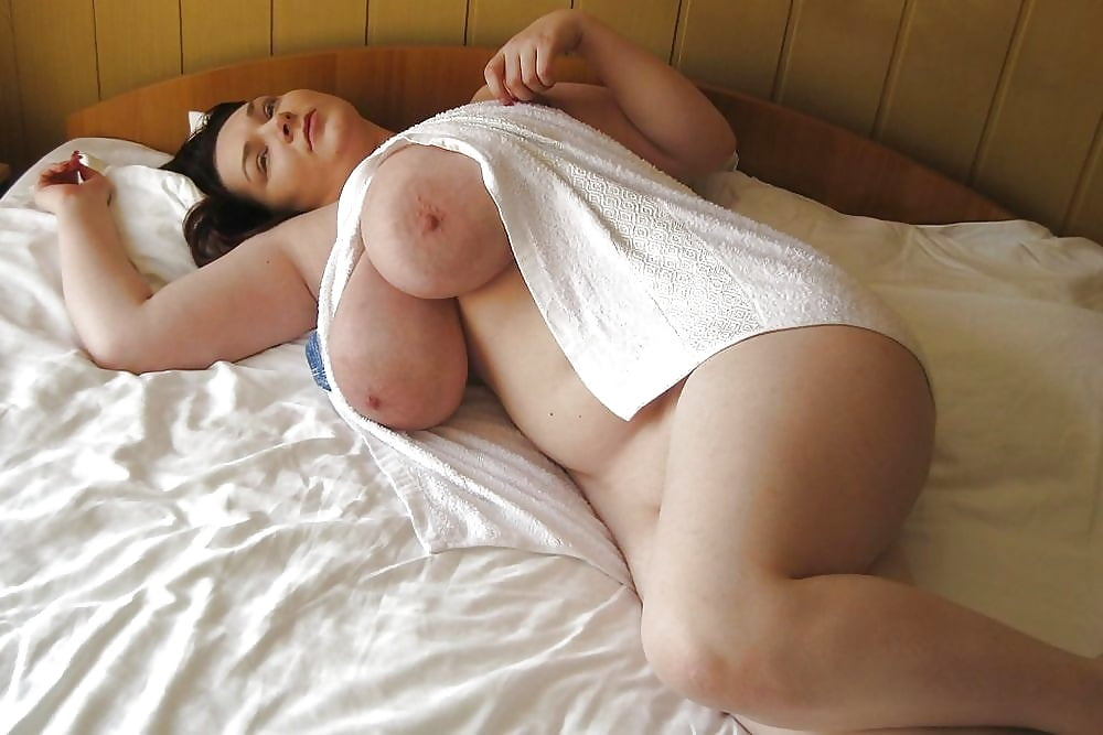 Very fat girls naked
