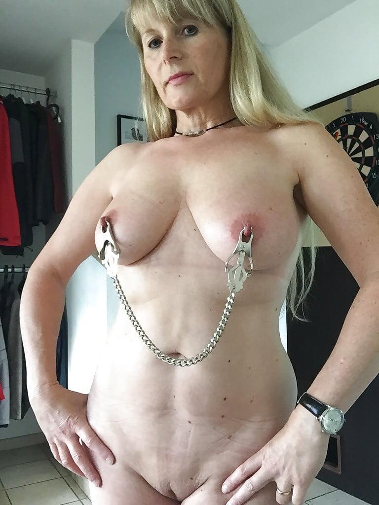 Lehrerin Riesenpimmel Brustwarzen Castingsex