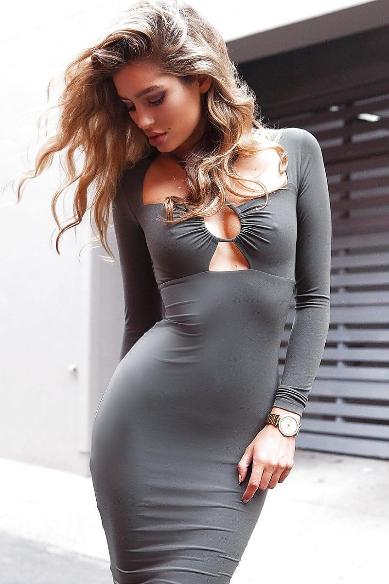 Dress with lace large ladies lingerie sexy dresses