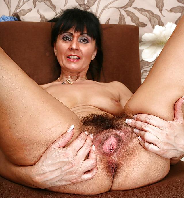 Indian junior having her cunts gaped wide open free porn