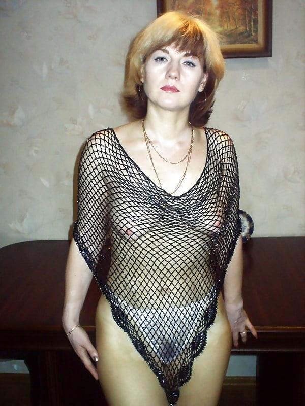 откровенные фото русских пожилых женщин слишком честный рыночный