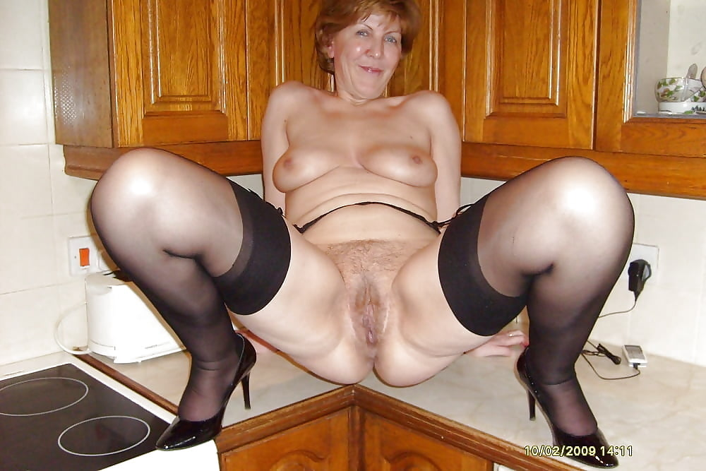 oldest granny hot pussy