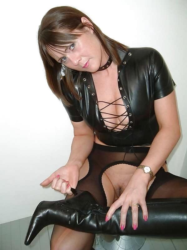 Foot fetish mistresses adult sex chat online