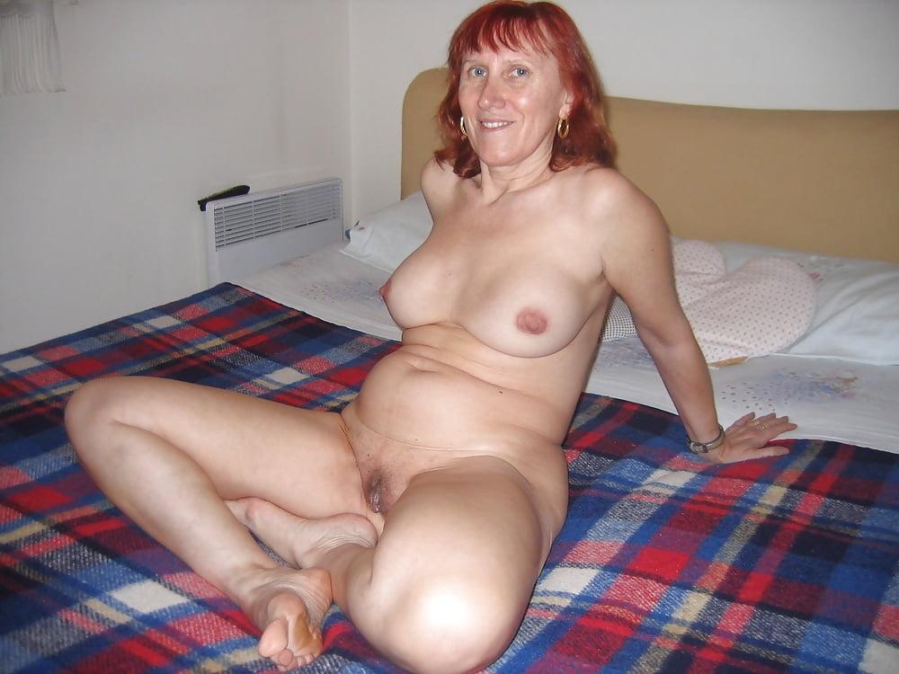 Nude mature milfs pussy, hot mom sex, free mature porn pics