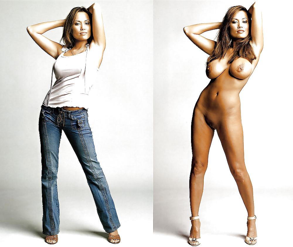 смысла тщательно порно фото американских актрис временем люди
