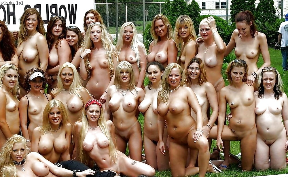 Видео голых дам на показ, фото дилдо в жопе