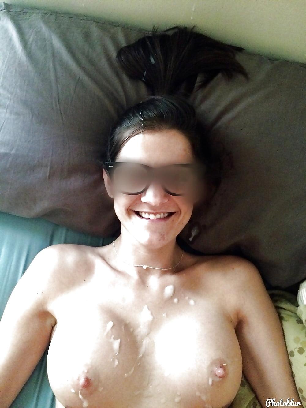 ashley-alicia-facials-decent-looking-naked-girl