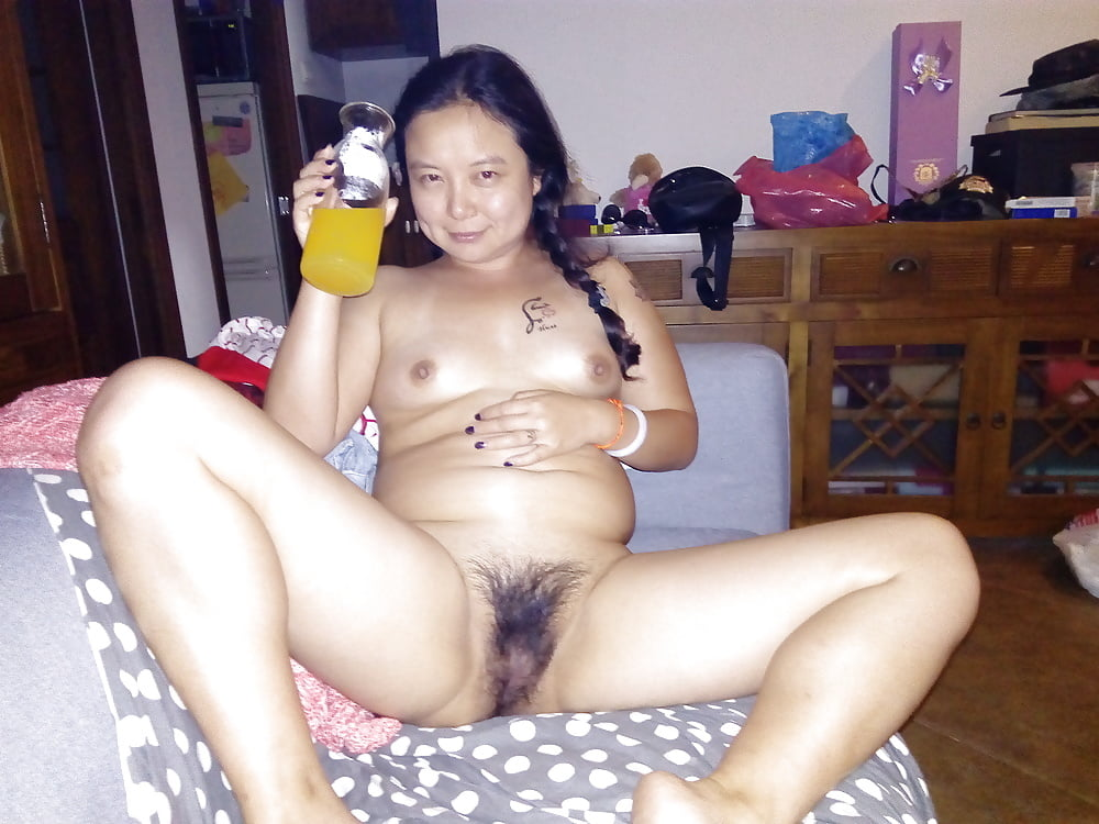 Asian Amatuer