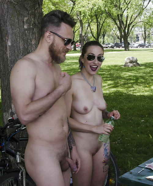 fucks-pole-couples-private-sensual-video-outdoors-big
