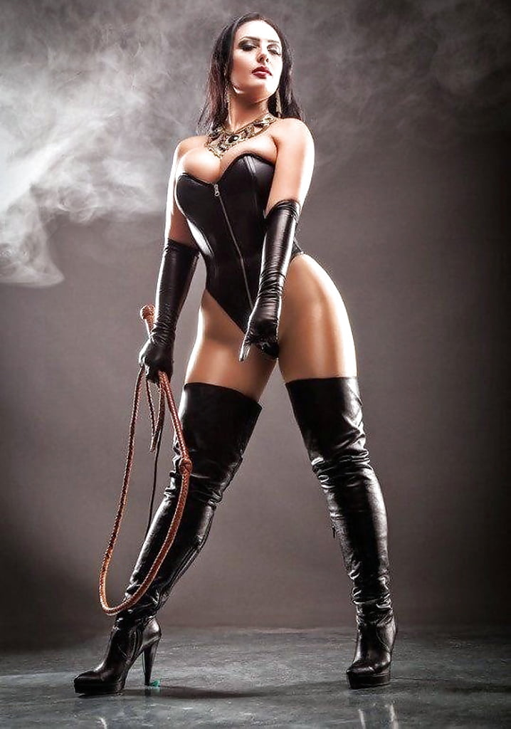 Female domination costumes, nude gorgeous black pussy