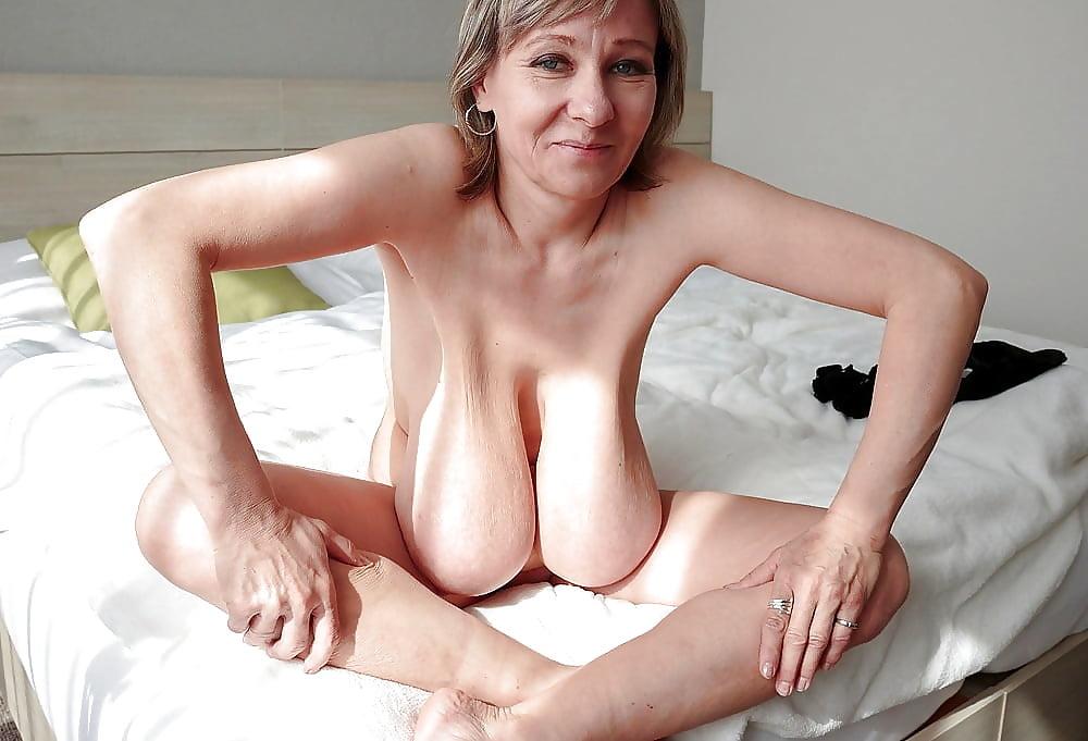 Wife next door pics