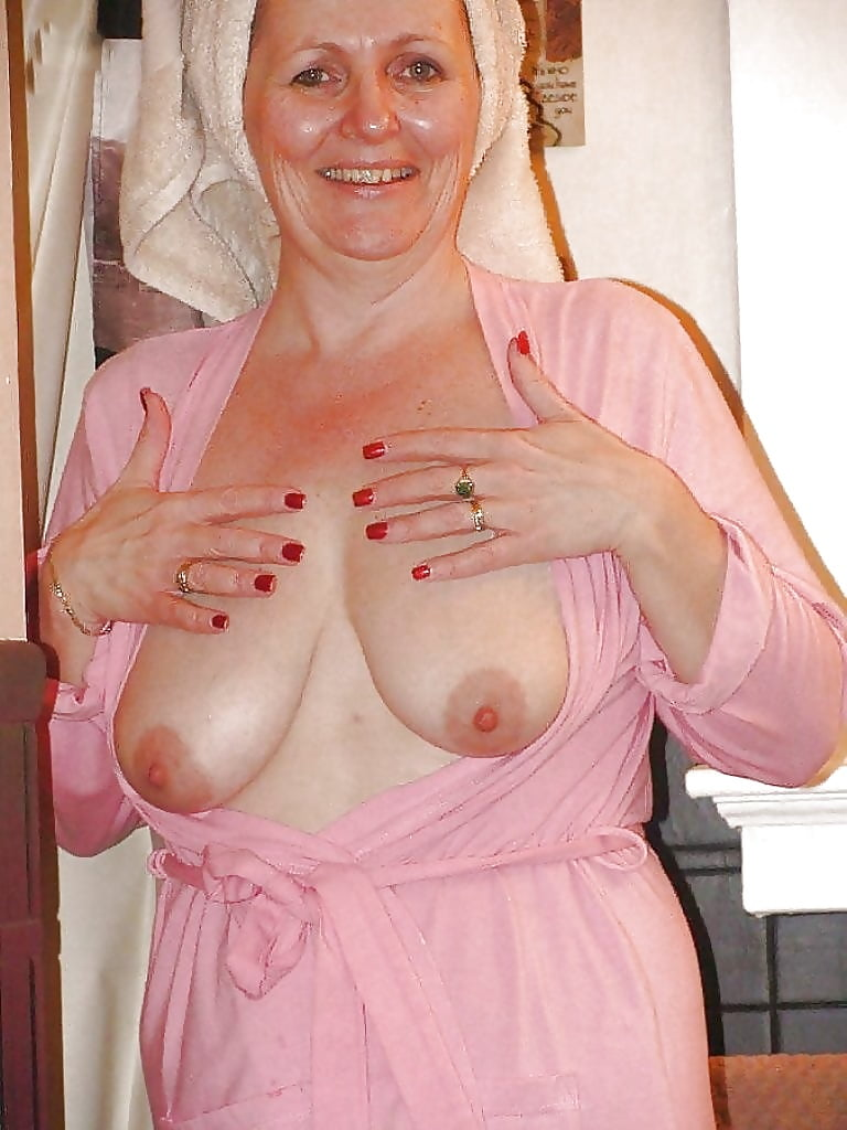 Will s mum nude — photo 13