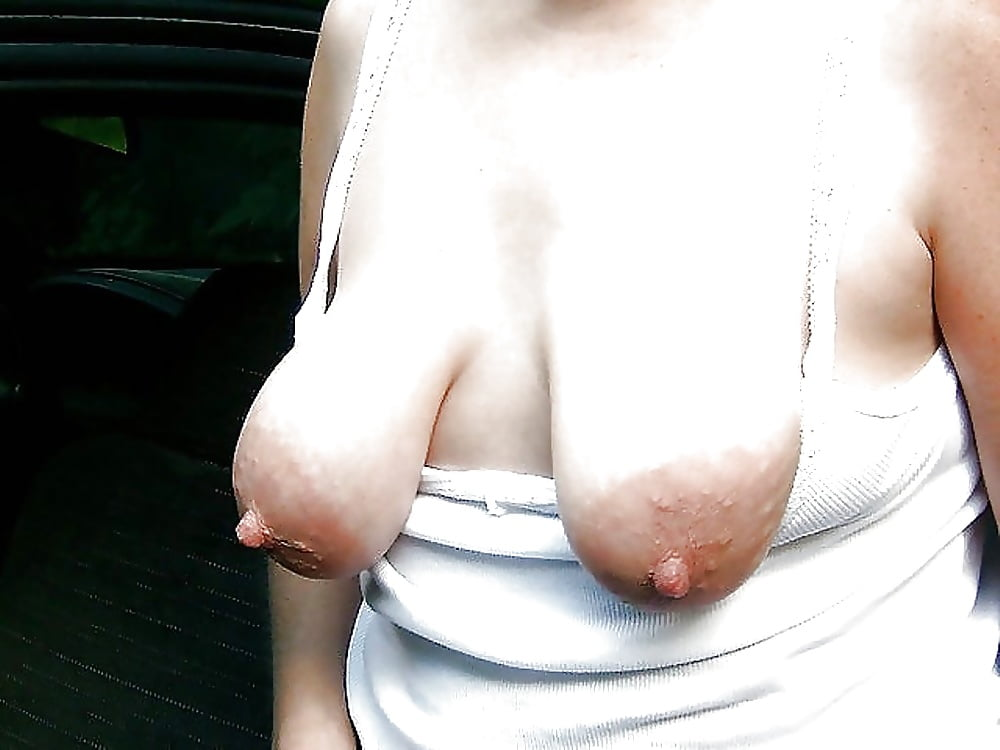 Of age women saggy tits nudes tumblr