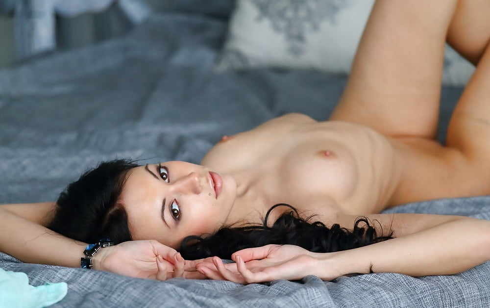 Eirini Karamanoli Nude Topless Sex Joanna Lamb Nude And Other All Nude
