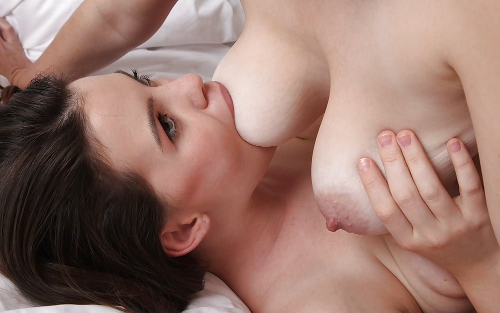 Muslim boob licking hd sex pics