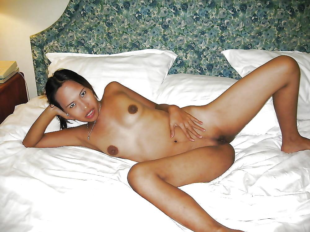 Filipina juliana palermo sexy nude HQ photos only free sex pics