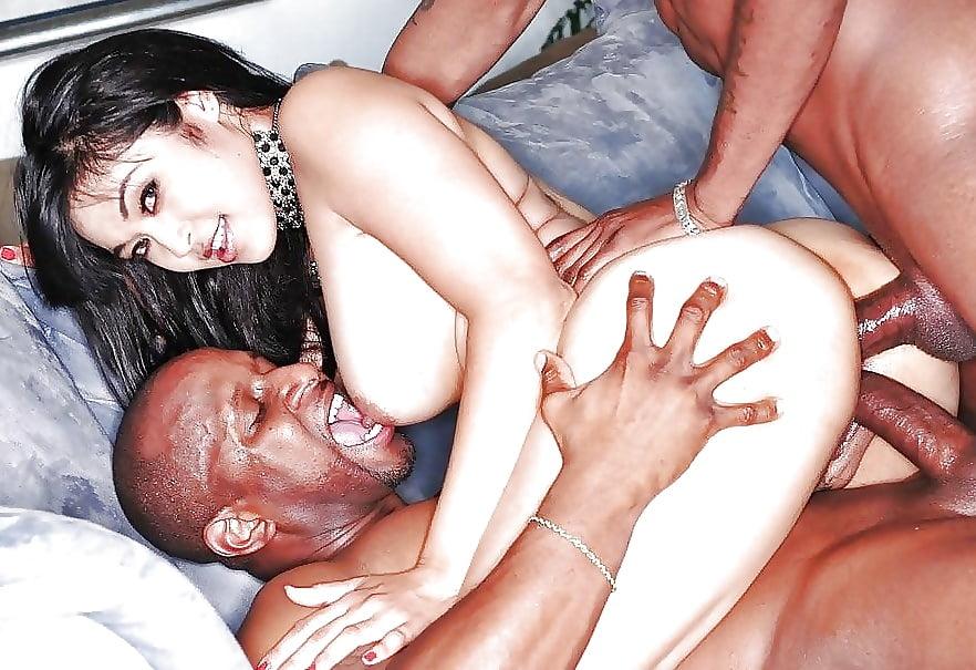 negri-s-aziatkami-seks-pornuha