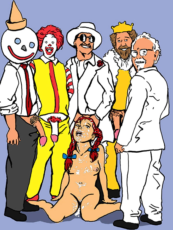 Mcdonalds sex xxx, tamil nadu young age woman in nude