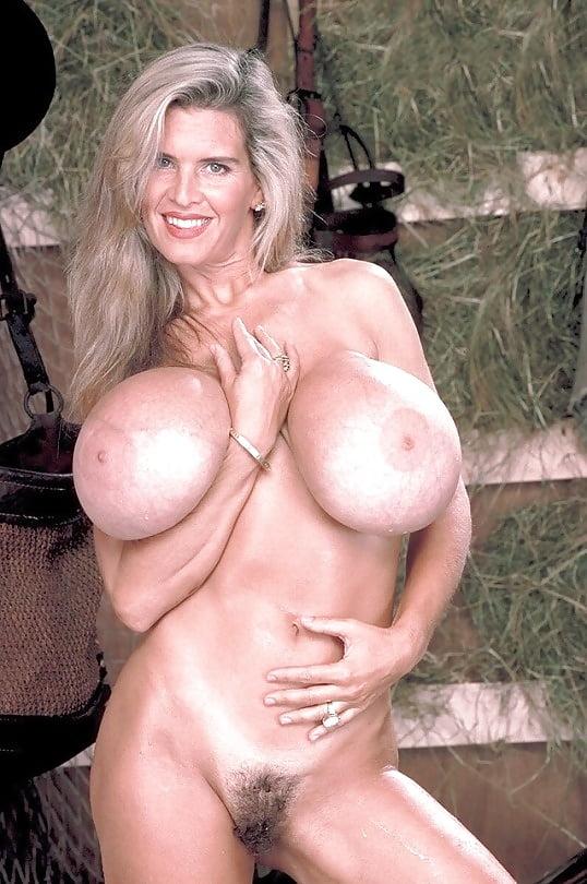 Видео секс дусти дусти порно фото