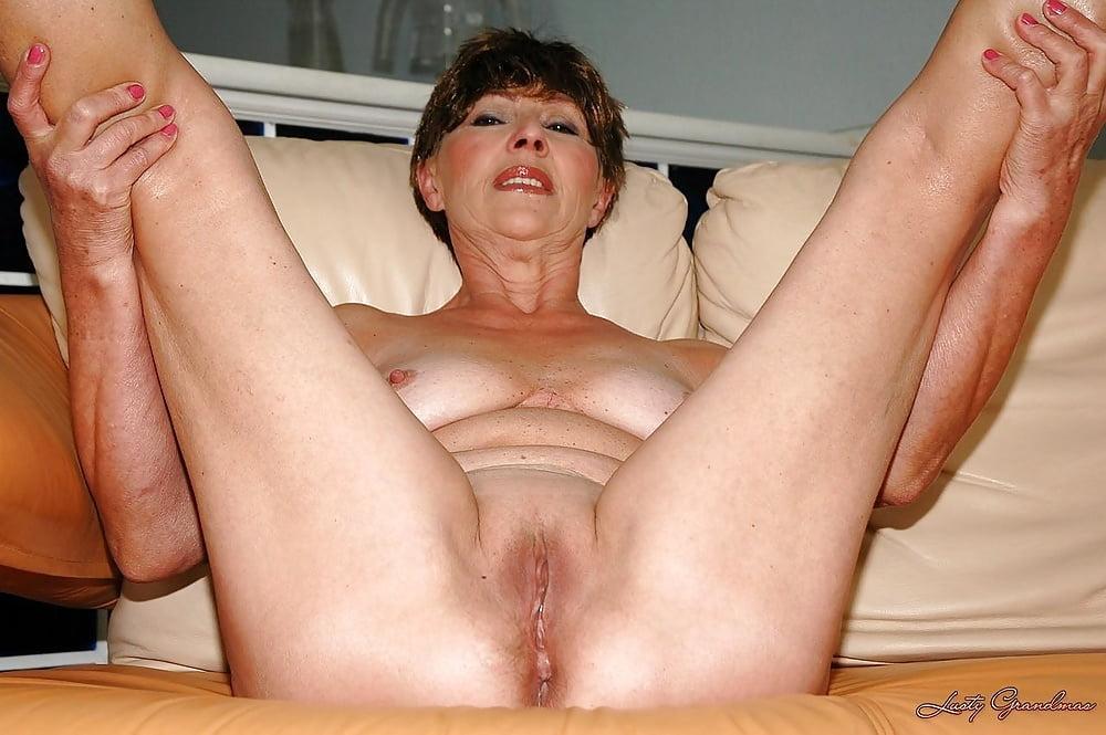 Granny porn galery, mature sex pics, granny pussy fucking