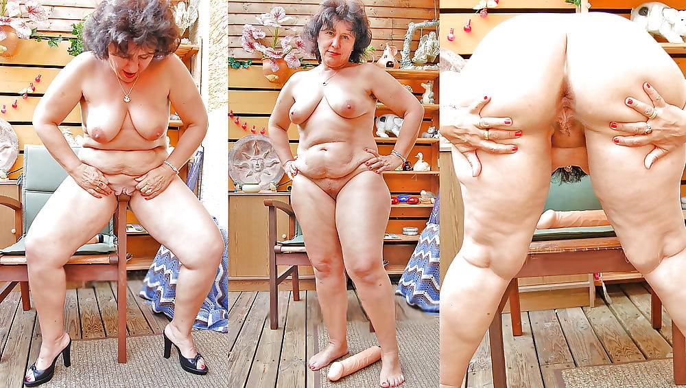 Free milfs porn pics, naked mature moms, hot milf sex galery