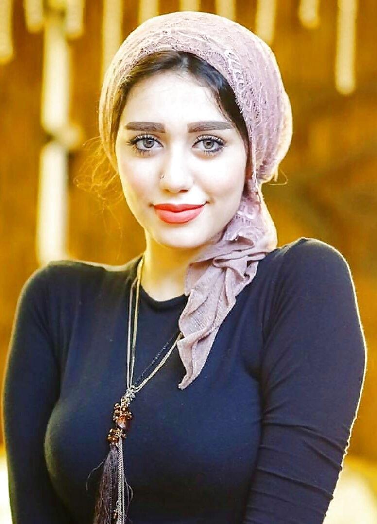Egyptian Girls On Twitter